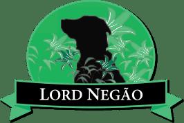 Lord Negão Hotel & Spa
